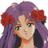 kagamimira_bot