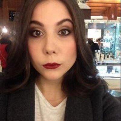 Natali Germanotta | Social Profile