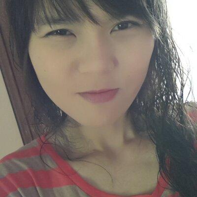 minkyung | Social Profile