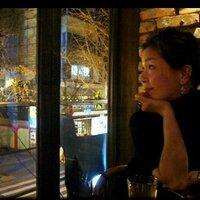 kyung ae Park | Social Profile