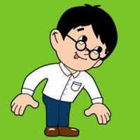 林 将也 [ワンノート] | Social Profile