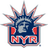 Twitter result for Gap from NY_Rangers_News