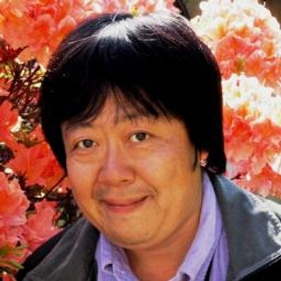 いとう・やすひこ | Social Profile