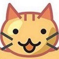 かずぽん | Social Profile