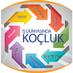 3. Kocluk Konferansi's Twitter Profile Picture