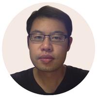 Matthew Ho   Social Profile