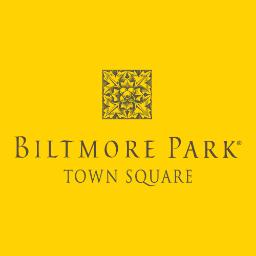 BiltmoreParkTownSq Social Profile