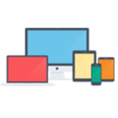 iOS-Blog   Social Profile