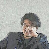 cha hyeong seok | Social Profile