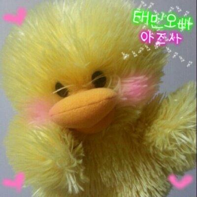 AZUSA★아즈사 | Social Profile