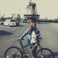 POM_LIVERPOOL_LFC99 | Social Profile