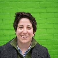 Donna Lichaw | Social Profile