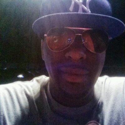 #HarlemLive | Social Profile