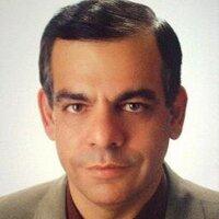 Dr. Walid Y. Farah | Social Profile