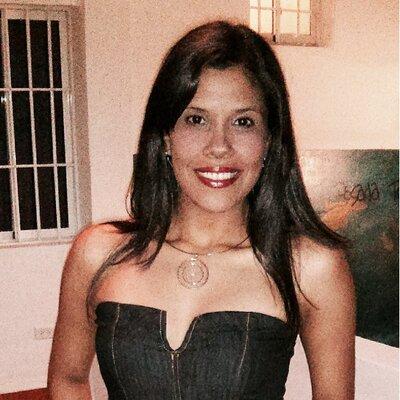 Neysa Hurtado | Social Profile