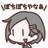@kuroshio_kansai