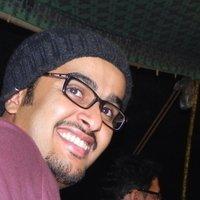 عبدالمحسن السالم | Social Profile