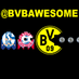 bvbawesome - Stefan - 24 year old football fanatic. I probably watch too much football. Co-Host of the @yellowwallpod and currently writing for the Dortmund blog on @espnfc.