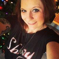 kelly (biddle) weber | Social Profile