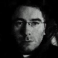 Ronan Skehill | Social Profile