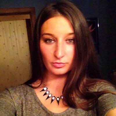 Nicole Palazzo | Social Profile