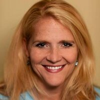 Wendy Blackburn | Social Profile