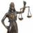 adaletkirada