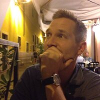 Grant Karsas | Social Profile