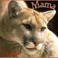 Mama_Cougar