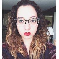 Alexandra Herstik | Social Profile