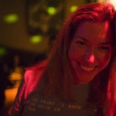 Megan McCarthy on Muck Rack