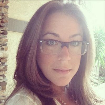 Camryn Kruger | Social Profile