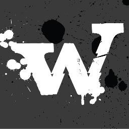 wreckedmagazine Social Profile