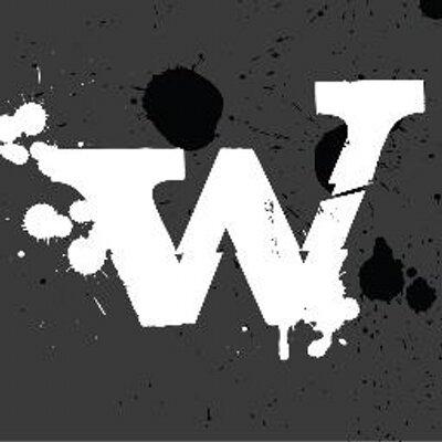wreckedmagazine | Social Profile