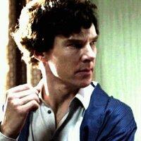 Sherlock Holmes | Social Profile