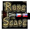 CZ/SK RuneScape