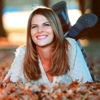 Amanda Ainge | Social Profile