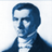 Bastiat_Admirer profile