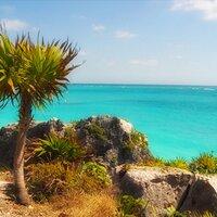 Riviera Maya | Social Profile