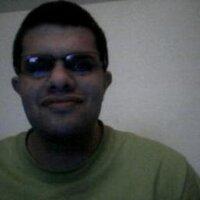Dylan Harmon | Social Profile