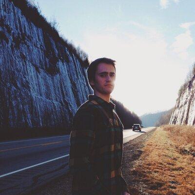 Ryan Miller   Social Profile
