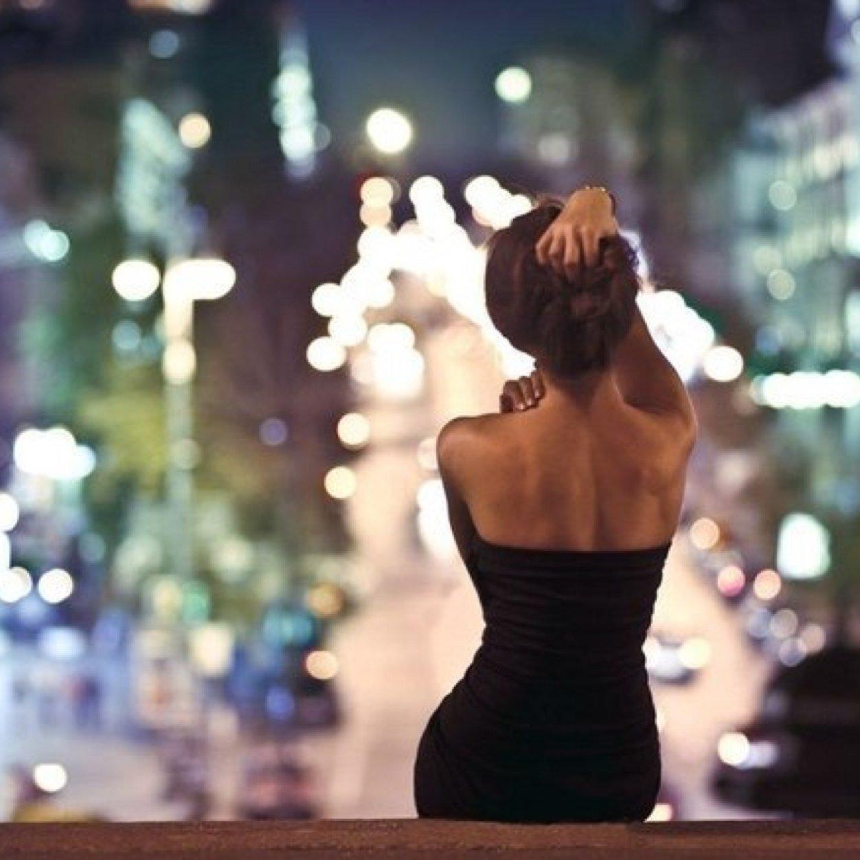 Лена ленина твоя любовь 19 фотография