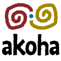 Akoha | Social Profile