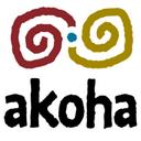 Akoha (@Akoha) Twitter