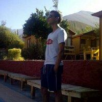 David Frost | Social Profile