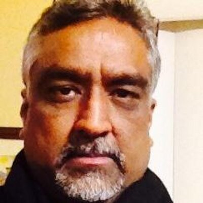 Ajay Maheshwari | Social Profile