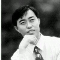 박기성(朴基成) | Social Profile
