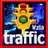 @trafficARC