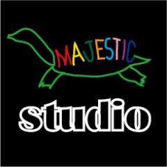 Majestic studio