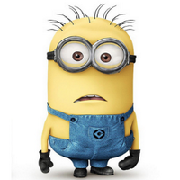 TypicalMinions